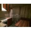 2-к квартира,  все рядом,  с евроремонтом,  быт. техника,  встр. кухня,  с мебелью,  +счетчики. (свободна с 10 мая)