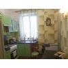 2-к прекрасная кв-ра,  Соцгород,  все рядом,  евроремонт