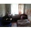 2-к прекрасная квартира,  Соцгород,  Дружбы (Ленина)