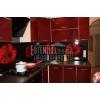 2-к прекрасная квартира,  Соцгород,  Парковая,  шикарный ремонт,  встр. кухня,  с мебелью,  быт. техника