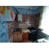 2-к прекрасная квартира,  Соцгород,  все рядом,  в отл. состоянии,  с мебелью,  +счетчики.  ОТОПЛЕНИЕ ВЫ НЕ ПЛАТИТЕ