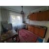 2-к шикарная квартира,  Даманский,  бул.  Краматорский,  транспорт рядом,  в отл. состоянии,  с мебелью,  быт. техника,  +коммун