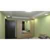 2-к шикарная квартира,  в престижном районе,  Парковая,  транспорт рядом,  VIP,  с мебелью,  встр. кухня,  быт. техника,  кондиц