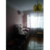 2-к светлая квартира,  Даманский,  все рядом,  в отл. состоянии