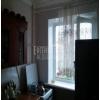 2-к теплая квартира,  Даманский,  все рядом,  быт. техника,  встр. кухня