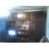 2-к теплая квартира,  Даманский,  все рядом,  с мебелью,  быт. техника,  +счетчики