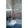 2-к теплая квартира,  Соцгород,  Академическая (Шкадинова) ,  в отл. состоянии,  с мебелью,  +коммун. пл