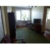 2-к теплая квартира,  Ст. город,  Коммерческая (Островского) ,  транспорт рядом,  с мебелью