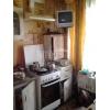 2-к уютная кв-ра,  Соцгород,  Мудрого Ярослава (19 Партсъезда) ,  транспорт рядом