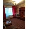 2-к уютная квартира,  Лазурный,  Хабаровская,  в отл. состоянии,  с мебелью,  +счетчики
