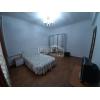 2-комн.  чистая кв-ра,  Соцгород,  все рядом,  в отл. состоянии,  с мебелью,  встр. кухня,  +коммун.  платежи