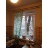 2-комн.  хорошая квартира,  Соцгород,  пер.  Научный