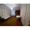 2-комн.  квартира,  5 июля (Лагоды) ,  транспорт рядом,  в отл. состоянии,  с мебелью,  +счетчики.  ОТОПЛЕНИЕ ВЫ НЕ ПЛАТИТЕ