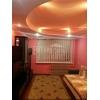 2-комн.  квартира,  О.  Вишни,  рядом скорая помощь,  в отл. состоянии,  с мебелью,  +свет и вода