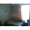2-комн.  квартира,  Соцгород,  п-кт.  Мира,  высокий цоколь