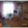 2-комн.  квартира,  в престижном районе,  бул.  Краматорский