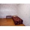 2-комн.  просторная кв-ра,  в престижном районе,  Нади Курченко,  с мебелью,  +коммун. пл.