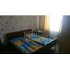 2-комн.  шикарная кв-ра,  Даманский,  Дворцовая,  транспорт рядом,  в отл. состоянии,  с мебелью,  +коммун.  платежи