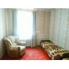 2-комн.  шикарная квартира,  Героев Небесной Сотни (Лазо) ,  с мебелью,  +коммун. пл.