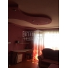 2-комн.  шикарная квартира,  Станкострой,  Днепровская (Днепропетровская) ,  транспорт рядом,  заходи и живи,  быт. техника,  вс