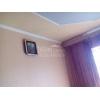 2-комн.  теплая квартира,  Коршуна Степана (17Партсъезда) ,  в отл. состоянии,  встр. кухня