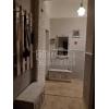 2-комн.  уютная квартира,  Соцгород,  все рядом,  в отл. состоянии,  с мебель