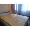 2-комнатная чистая кв-ра,  центр,  Стуса Василия (Социалистическая) ,  транспорт рядом,  в отл. состоянии,  с мебелью,  быт. тех