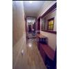 2-комнатная чистая кв-ра,  Даманский,  Парковая,  с мебелью,  встр. кухня,  3 кондиционера