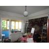 2-комнатная чистая кв-ра,  Соцгород,  Юбилейная,  рядом Крытый рынок