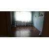 2-комнатная чистая кв-ра,  в престижном районе,  Юбилейная