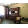 2-комнатная чистая квартира,  Соцгород,  Кирилкина,  транспорт рядом,  встр. кухня