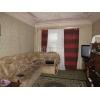 2-комнатная чистая квартира,  Соцгород,  Стуса Василия (Социалистическая)