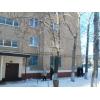 2-комнатная чудесная кв-ра,  Даманский,  все рядом