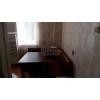 2-комнатная чудесная кв-ра,  Ст. город,  Свидерского Савелия (Красной пушки)