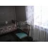 2-комнатная хорошая кв-ра,  Ст. город,  Коммерческая (Островского) ,  возможна рассрочка платежа