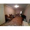 2-комнатная хорошая кв-ра,  в самом центре,  все рядом,  в отл. состоянии,  с мебелью,  +коммун.  платежи