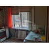 2-комнатная хорошая квартира,   Соцгород,   Мудрого Ярослава (19 Партсъезд
