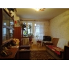 2-комнатная хорошая квартира,  Соцгород,  рядом стоматология №1,  кондиционер