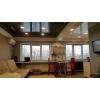 2-комнатная кв-ра,  Даманский,  все рядом,  евроремонт,  с мебелью,  встр. кухня,  быт. техника,  +счетчики