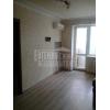 2-комнатная кв-ра,  Ст. город,  Коммерческая (Островского) ,  транспорт рядом,  в отл. состоянии,  кондиционер