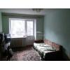 2-комнатная кв. ,  Соцгород,  Катеринича,  транспорт рядом