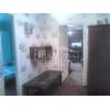 2-комнатная кв. ,  в престижном районе,  Приймаченко Марии (Гв. Кантемировцев) ,  транспорт рядом,  с мебелью,  быт. техника,  +