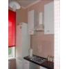 2-комнатная квартира,  Даманский,  бул.  Краматорский,  транспорт рядом,  в отл. состоянии,  с мебелью,  встр. кухня,  быт. техн