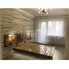 2-комнатная квартира,  престижный район,  Нади Курченко,  транспорт рядом,