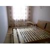 2-комнатная квартира,  Соцгород,  Академическая (Шкадинова) ,  транспорт рядом,  VIP,  с мебелью,  встр. кухня,  быт. техника,