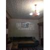 2-комнатная квартира,  Соцгород,  Кирилкина,  транспорт рядом,  встр. кухня