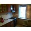 2-комнатная квартира,  Ст. город,  Клубная,  в отл. состоянии,  встр. кухня