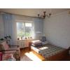 2-комнатная квартира,  в престижном районе,  Приймаченко Марии (Гв. Кантемировцев) ,  рядом Крытый рынок,  заходи и живи,  с меб