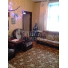 2-комнатная прекрасная кв-ра,  Соцгород,  Академическая (Шкадинова) ,  транспорт рядом,  встр. кухня