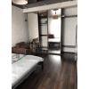 2-комнатная прекрасная кв-ра,  Соцгород,  п.  Мира,  транспорт рядом,  с евроремонтом,  с мебелью,  встр. кухня,  быт. техника
